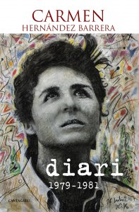 Copertina di 'Diari (1979-1981)'