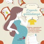 L' agenda della gravidanza