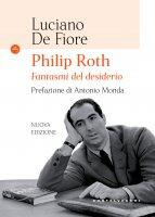 Philip Roth - Luciano De Fiore