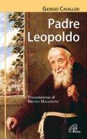 Padre Leopoldo - Giorgio Cavalleri