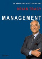 Management - Tracy Brian