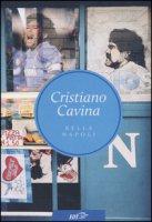 Bella Napoli - Cavina Cristiano