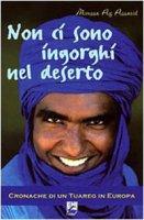 Non ci sono ingorghi nel deserto. Cronache di un Tuareg in Europa - Ag Assarid Moussa