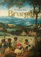 Bruegel. The complete works. Ediz. a colori - Müller Jürgen, Schauerte Thomas