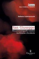 San Giuseppe - Stefania Colafranceschi