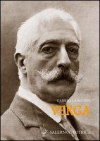 Verga - Alfieri Gabriella