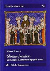 Copertina di 'Gloriosus Franciscus'
