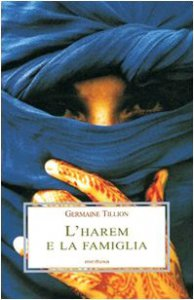 Copertina di 'L' harem e la famiglia'