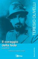 Teresio Olivelli