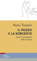 Il pozzo e la sorgente - Paolo Tomatis