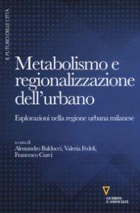 Preguntas sobre medicamentos para acelerar el metabolismo