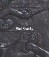 Wael Shawky. Ediz. a colori