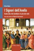 I Signori dell'Anello - Silvio Rossi