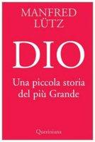 Dio - Manfred Lütz