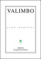Valimbo - Marconi Lino