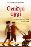 Genitori oggi - Bernard Marie Crhsitine