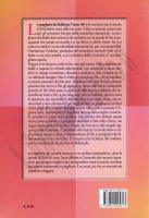 Immagine di 'Come profumo soave. Anno B. Presentazione della Parola di Dio e Preghiera dei Fedeli per le domeniche e le solennità'