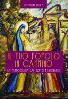 Il tuo popolo in cammino - Salvatore Priola