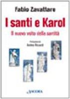 I santi e Karol - Zavattaro Fabio