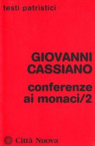 Copertina di 'Conferenze ai monaci [vol_2]'