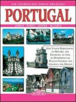 Portogallo. Ediz. portoghese