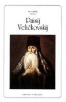 Paisij Velickovskij - Platone (monaco)