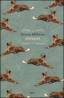 Dingo - Mirbeau Octave