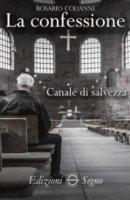 La confessione - Colianni Rosario