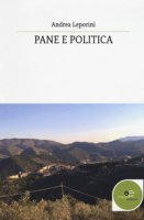 Pane e politica - Leporini Andrea