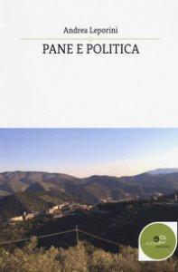 Copertina di 'Pane e politica'