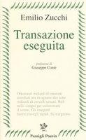 Transazione eseguita - Zucchi Emilio