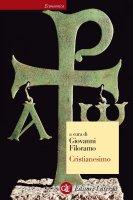 Cristianesimo - Giovanni Filoramo