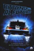 Ritorno al futuro - Gipe George