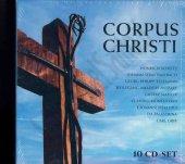Corpus Christi (10 cd)