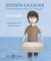 Domande - Jostein Gaarder