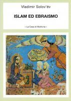 Opera omnia vol.5 - Islam ed ebraismo