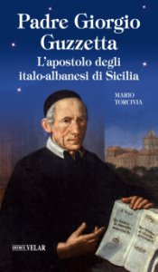 Copertina di 'Padre Giorgio Guzzetta'