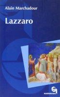 Lazzaro - Marchadour Alain