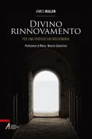 Divino rinnovamento - James Mallon