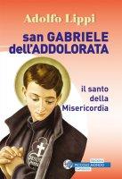 San Gabriele dell'Addolorata - Adolfo Lippi