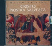 Cristo nostra salvezza - Marco Frisina