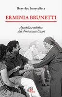 Erminia Brunetti - Beatrice Immediata