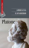 Platone - Adriana Cavarero