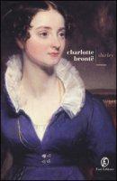 Shirley - Brontë Charlotte