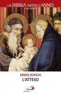 L' atteso - Ermes Ronchi