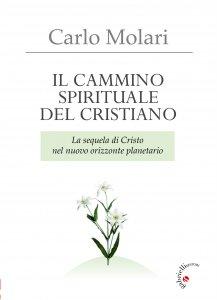 Copertina di 'Il cammino spirituale del cristiano'