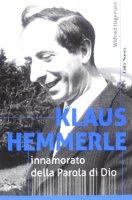 Klaus Hemmerle - Wilfried Hagemann