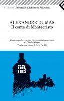 Il conte di Montecristo - Alexandre Dumas (padre)