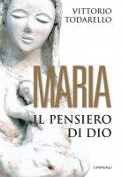 Maria - Vittorio Todarello