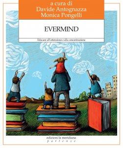 Copertina di 'Evermind'